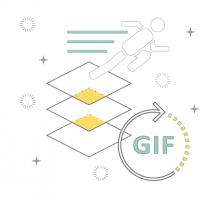 animated-gif-meligraphics