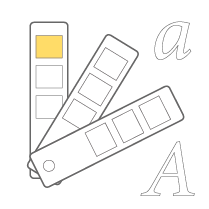 Logo brand guide